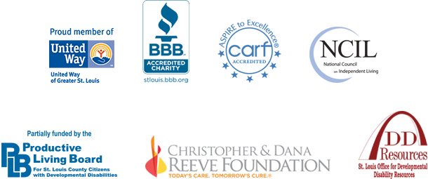 2015 Annual Report Footer Logos