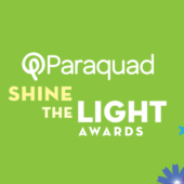 2018 Shine the Light Awards